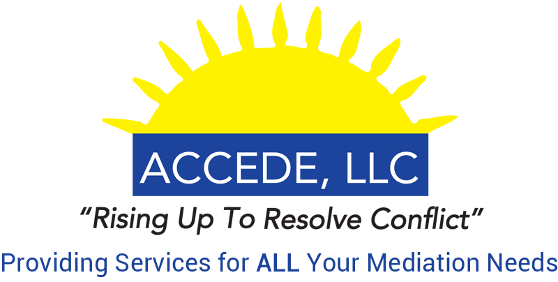 Accede LLC